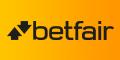 free bet code